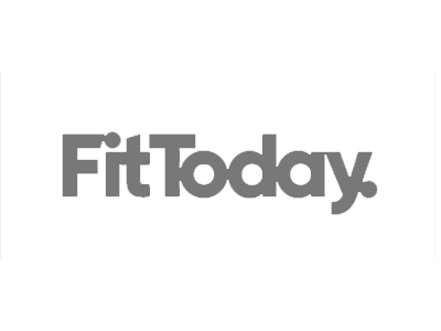 fittoday