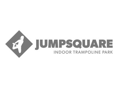 jumpsquare